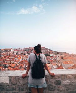 What to Know About Living Abroad